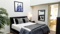 Furnished apartments near Carlisle PA