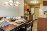 Furnished executive housing in Wilkes-Barre PA