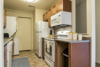 Furnished short term apartments in Wilkes-Barre PA