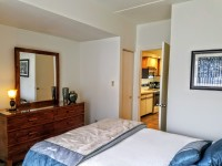 Furnished corporate apartment near Ahold in Carlisle PA