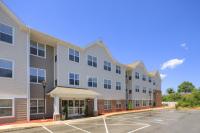 Marriott Residence Inn Harrisburg Hershey
