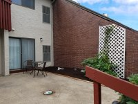 Serviced apartments in Mechanicsburg