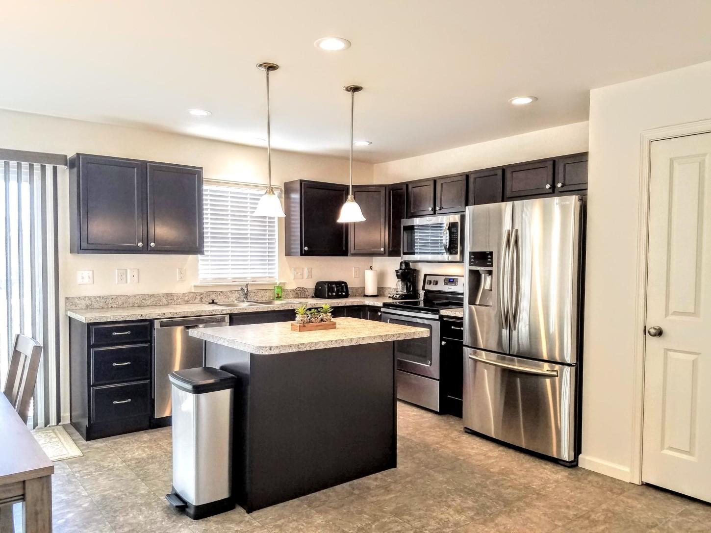 Corporate housing in Mechanicsburg PA