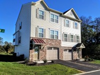 Fully furnished homes in Mechanicsburg PA, Short term furnished housing in Mechanicsburg PA, Corporate apartments in Mechanicsburg