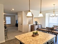 Furnished homes with short term leases in Mechanicsburg PA, short term housing in Mechanicsburg, executive housing near Harrisburg