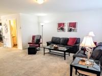 Furnished homes for rent in Mechanicsburg, Short term rentals in Mechanicsburg,