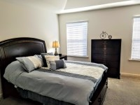 Furnished apartments near Carlisle PA