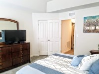 Furnished home for rent on short term, Corporate housing near Harrisburg, Short term furnished housing near Camp Hill