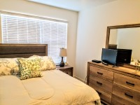 Furnished homes for rent in Mechanicsburg, Short term rentals near Harrisburg,