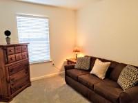 Furnished homes for rent in Mechanicsburg PA, Short term rentals in Mechanicsburg PA, Corporate housing near Harrisburg PA,