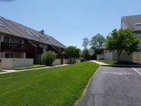Furnished one bedroom apartment in Mechanicsburg, Short term apartment for rent in Mechancisburg,