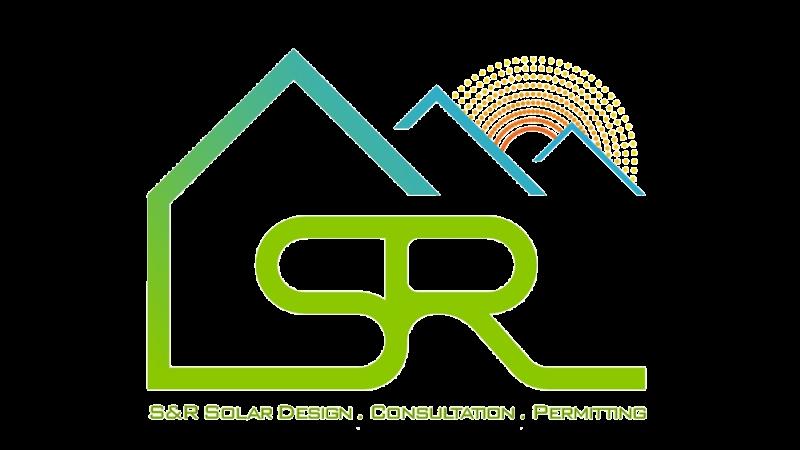 S&R Solar Design