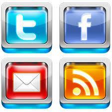 SEO and Social Media