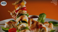 Restaurant Delivery Business