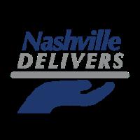 Nashville Delivers