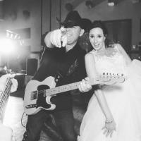 Denver Country bands for Weddings