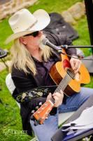 Colorado Bands for wedding receptions