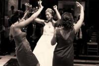 Best Wedding Dance bands in Colorado