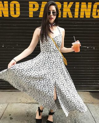 Fashion Intelligence is Smart Thrift Shopping