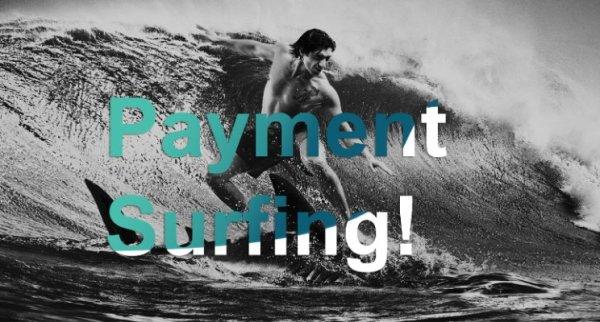 Fintech Payments 2017