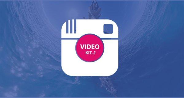 Facebook Video Live 2017