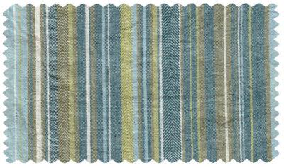 Textiles/Prints