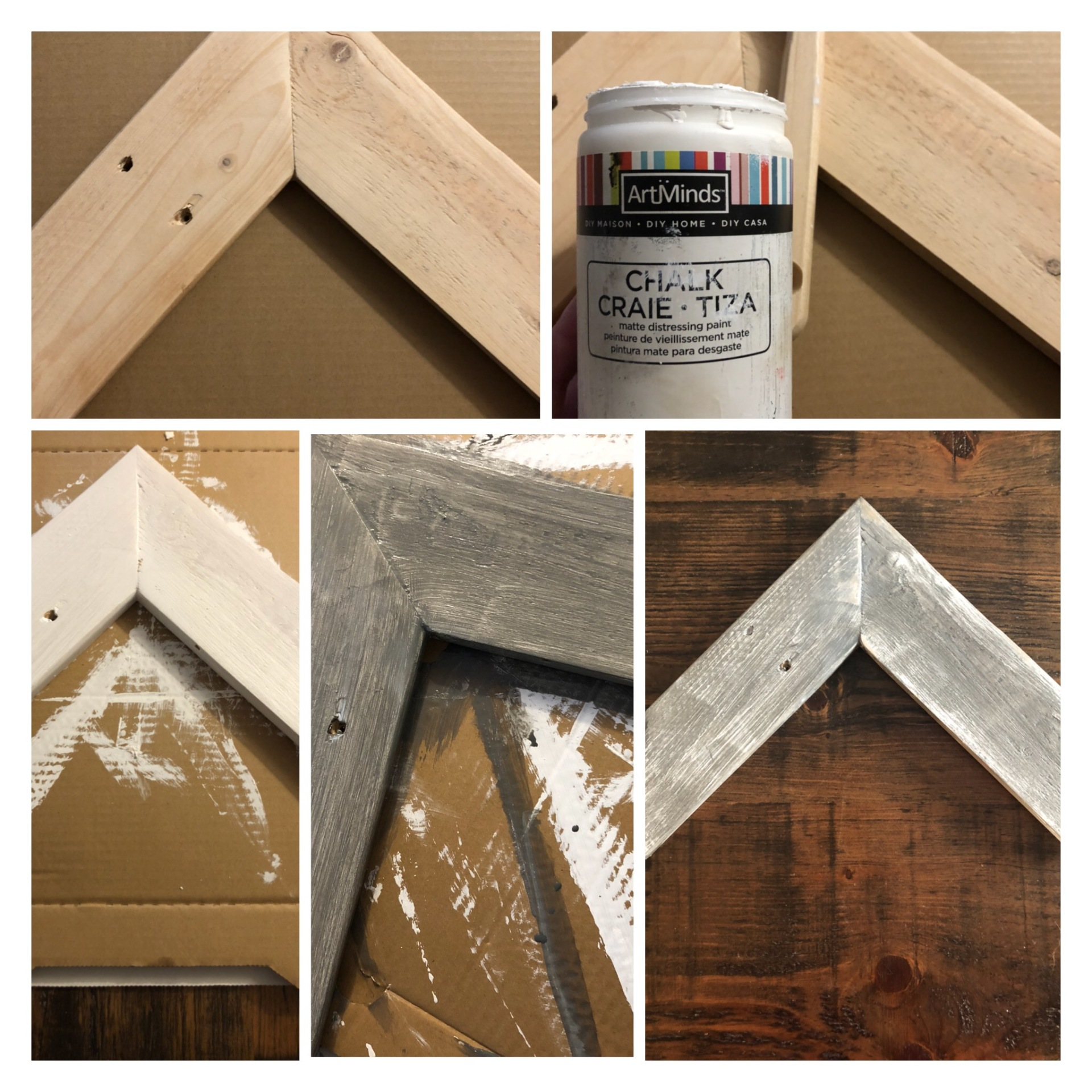 Saman One Step Wood Stain Varnish Pros And Cons