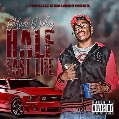 Half Fast Life