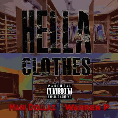 Hella Clothes