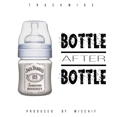 Bottle After Bottle