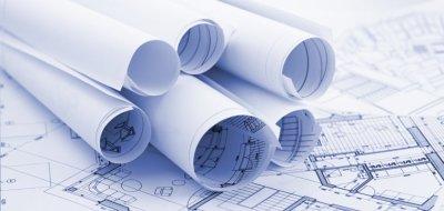 System Design & Consultation