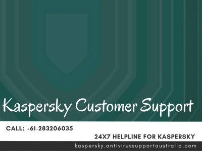 How to Run Kaspersky in Safe Mode?