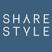 Share Style App - A new way to achieve style..