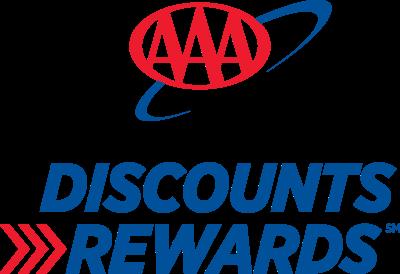 AAA Members
