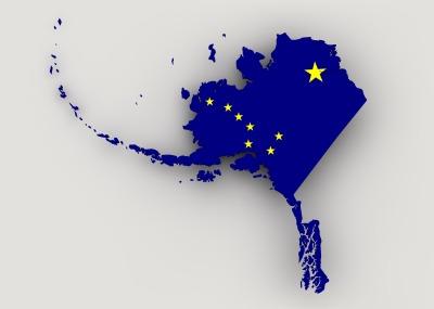 Alaska Resident