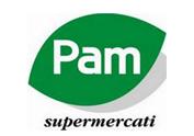 Ghiaccio Supermercati Pam