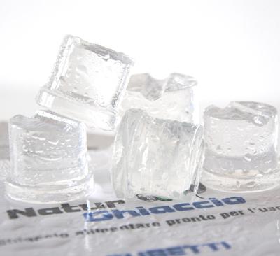 ghiaccio cagliari