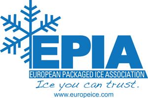 ghiaccio certificato