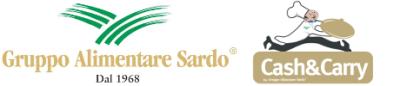 Ghiaccio Gruppo Alimentare Sardo