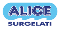 Ghiaccio Alice Surgelati