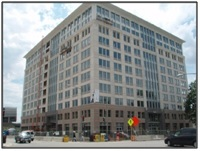 77 K Street, NW, Washington, DC 450,000 SF