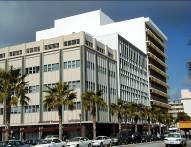 1674 & 1688 Meridian Ave, Miami Beach 34,000 and 86,000 SF