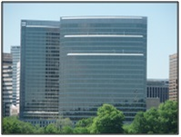 Waterview Towers, Arlington, VA    1,275,000 SF