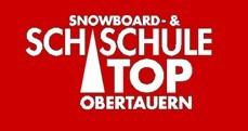 Skischule Top Obertauern