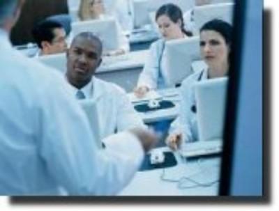 Training Methods and    Technologies