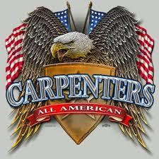 Local 1281 Anchorage, AK Carpenter's and Joiners Of America
