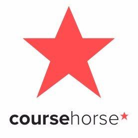 Course Horse