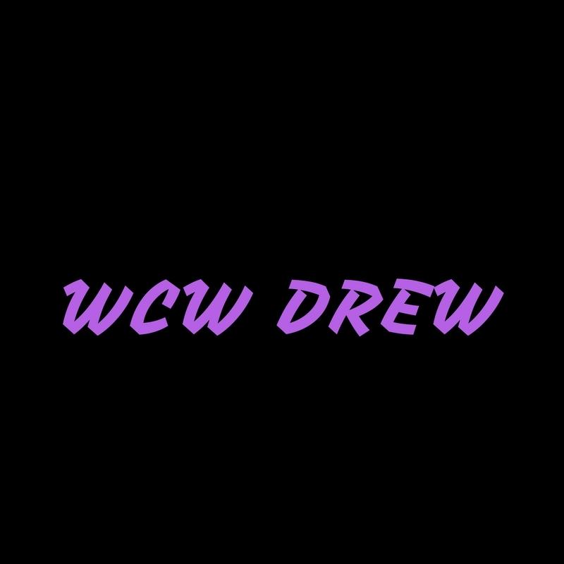 WCW Drew
