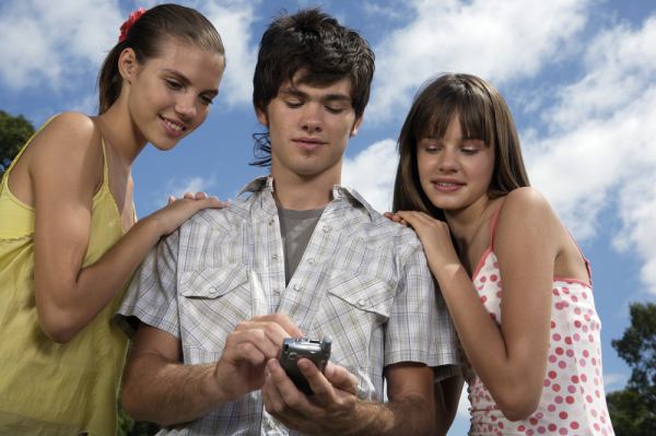 Best recommendations on how to start using your cellphone spy software