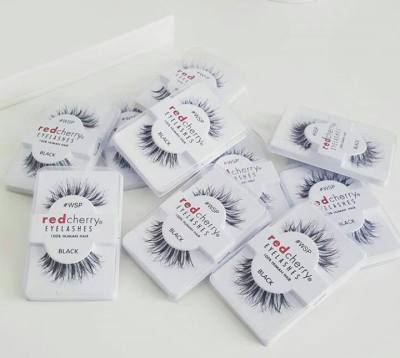 REDCHERRY LASHES